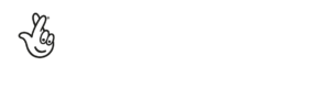 funded with support from the Arts Council England Lottery Funded